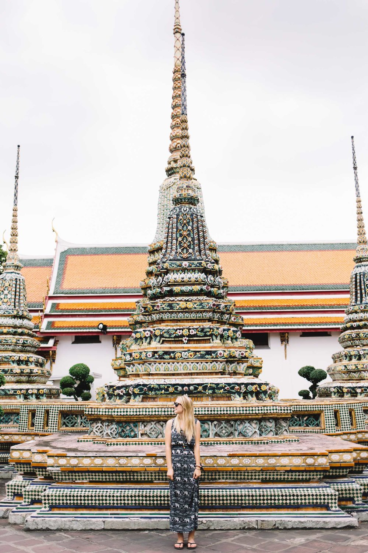 thailand_budget_travel_024.jpg