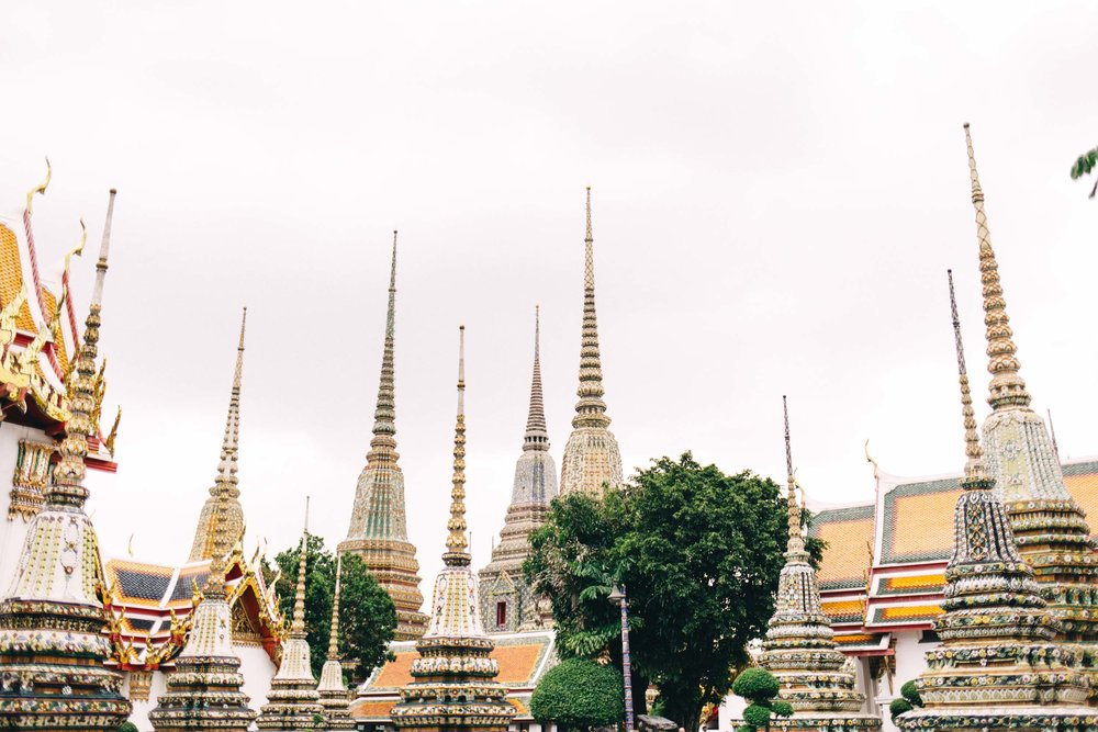 thailand_budget_travel_025.jpg