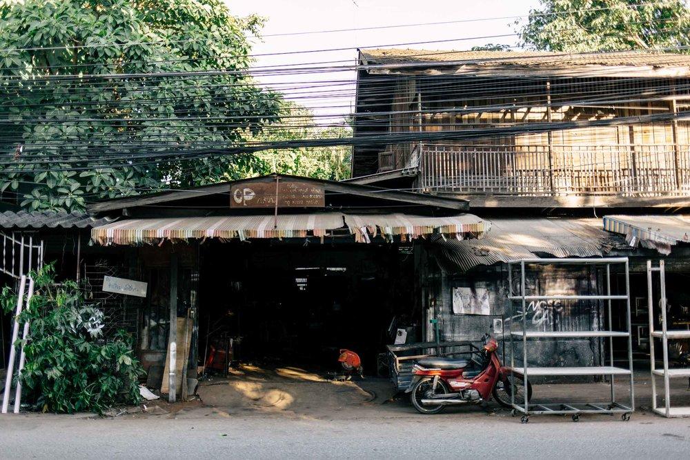 thailand_budget_travel_028.jpg