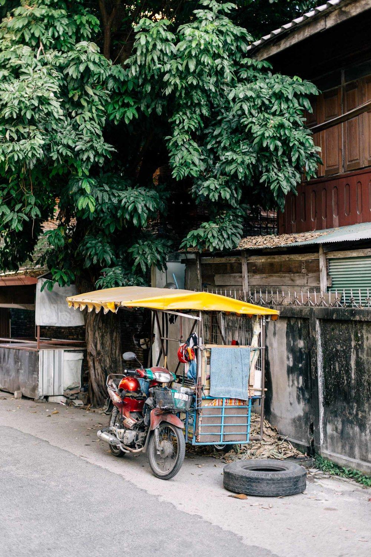 thailand_budget_travel_043.jpg