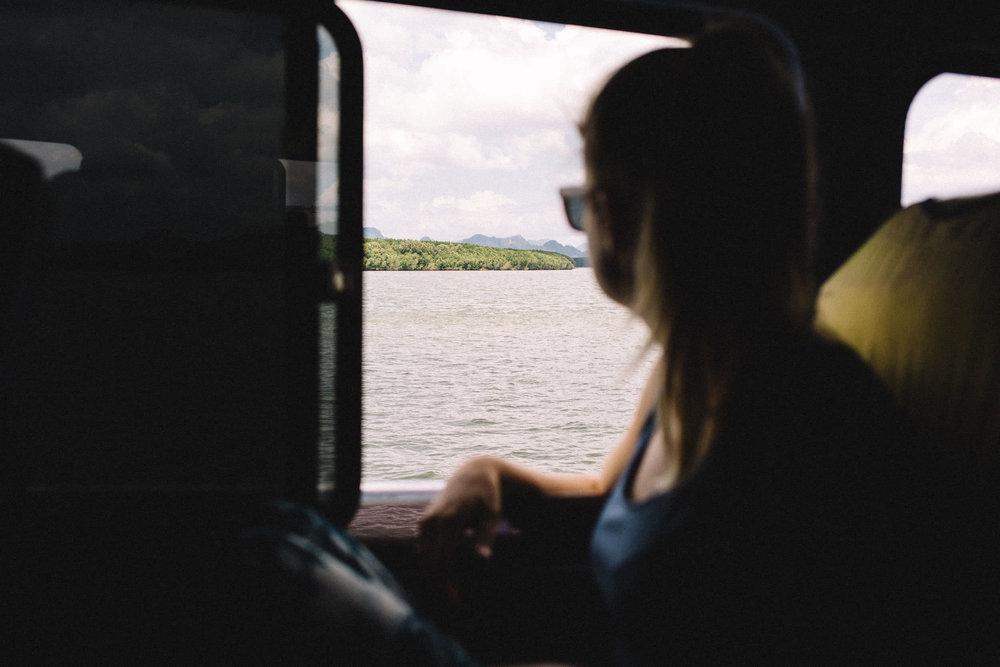 thailand_budget_travel_056.jpg