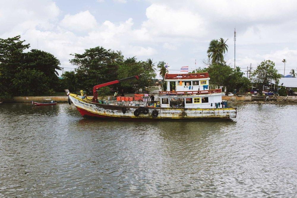 thailand_budget_travel_055.jpg