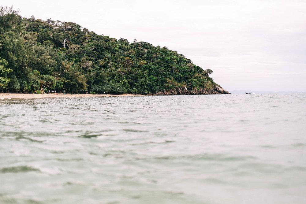 thailand_budget_travel_066.jpg