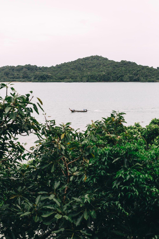 thailand_budget_travel_075.jpg