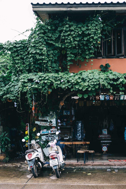 thailand_budget_travel_077.jpg