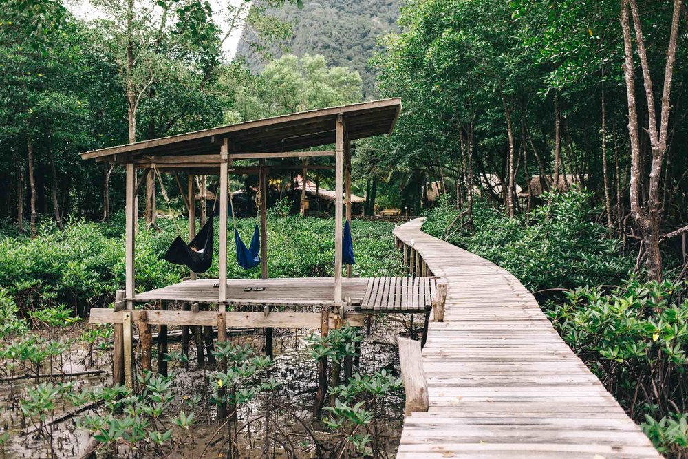 thailand_budget_travel_085.jpg