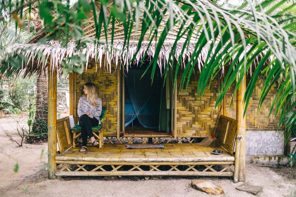 thailand_budget_travel_086.jpg