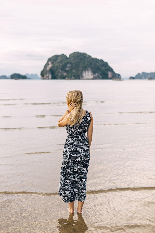 thailand_budget_travel_096.jpg