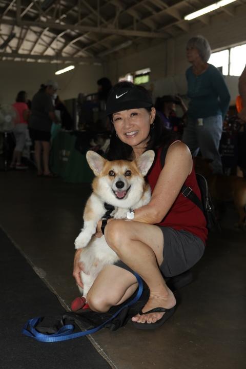 Tranquil Pet Event-4957.JPG