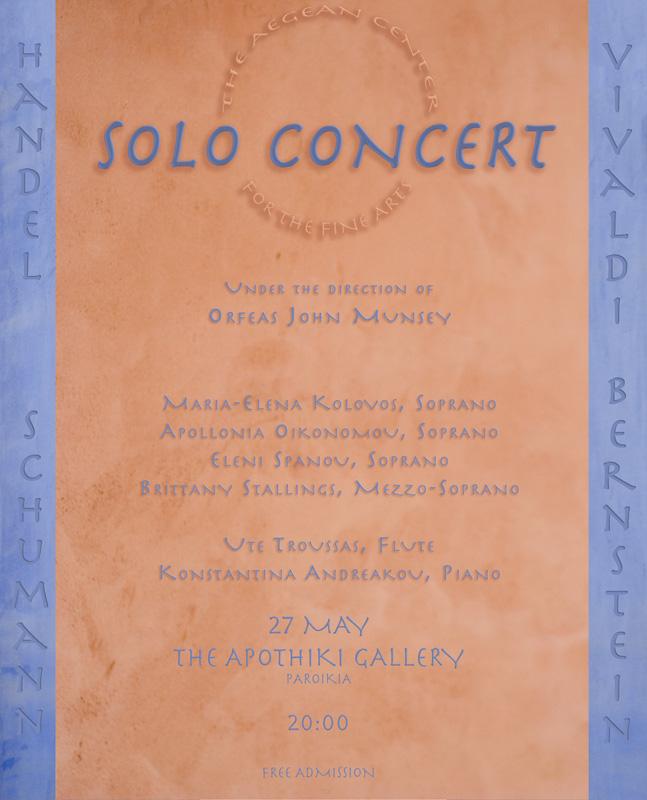 06aSolo spring 06 poster copy 2.jpg