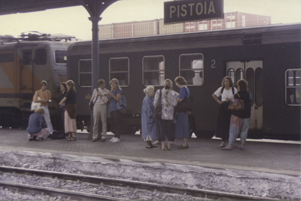 Pistoia-firstyear.jpg