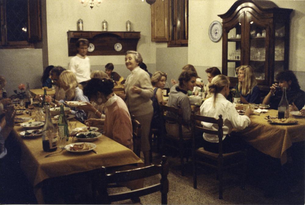 Villa-Meal-Wilma.jpg