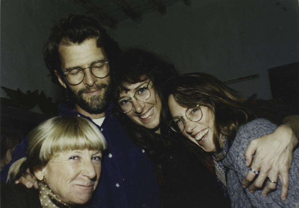 DeborahPatterson-John-Jane-Judita1991.jpg