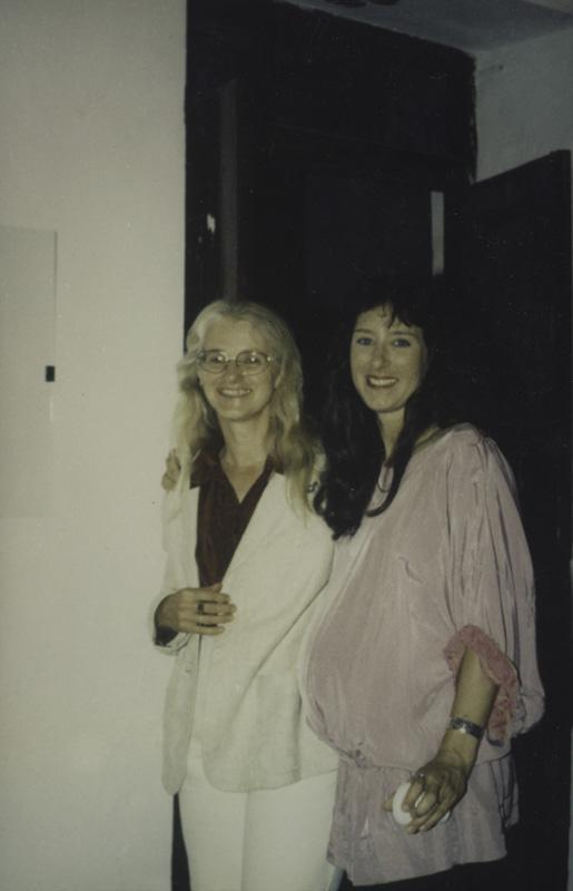 Liz-Jane1992.jpg