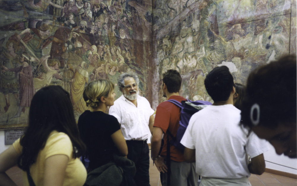 Jeff-Pisa1997.jpg