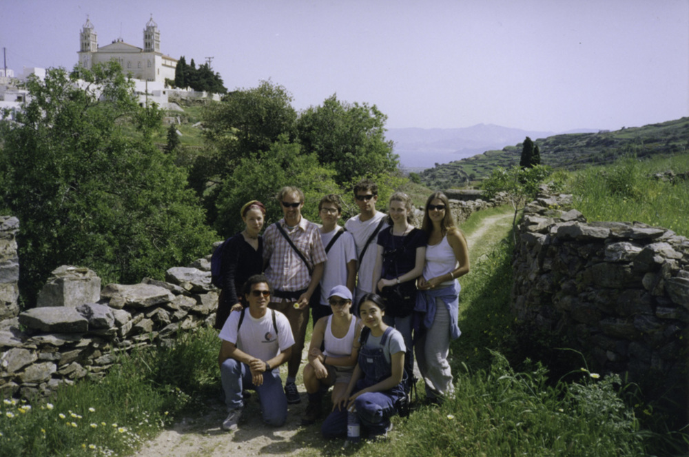 1995Group-Lefkes.jpg