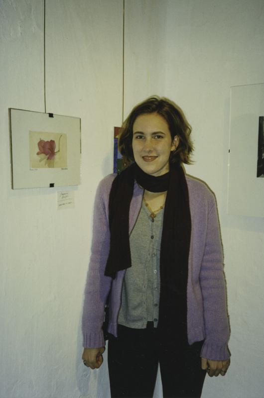 StephanieBurton.jpg