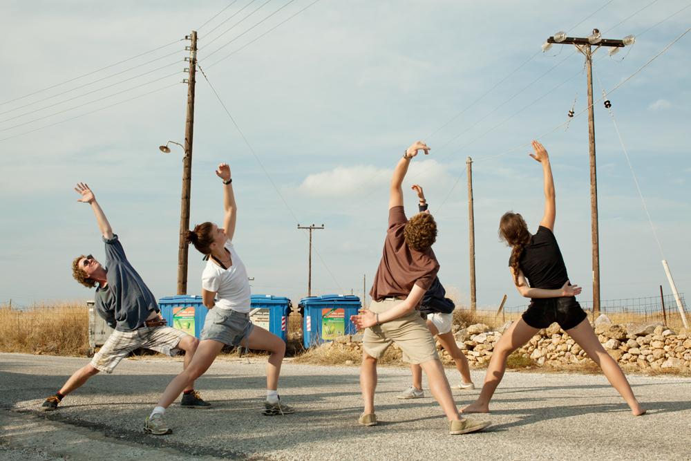 Road-Yoga-2011.jpg