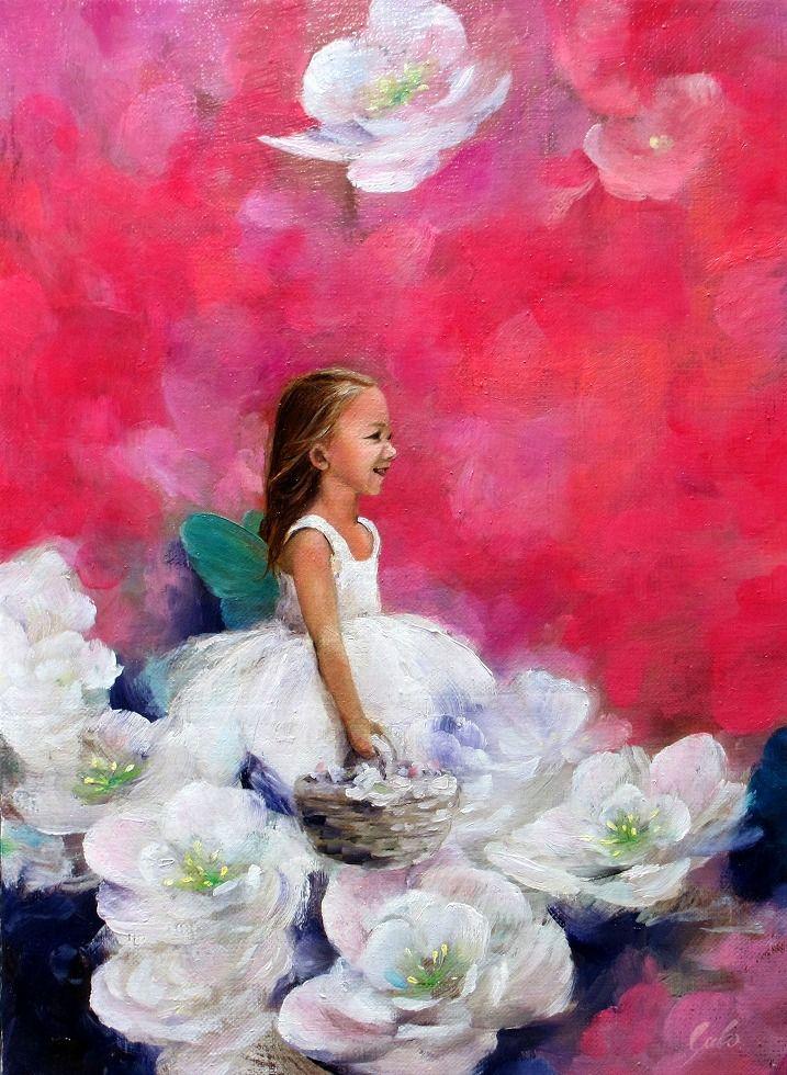 White_Peach_Blossoms.jpg