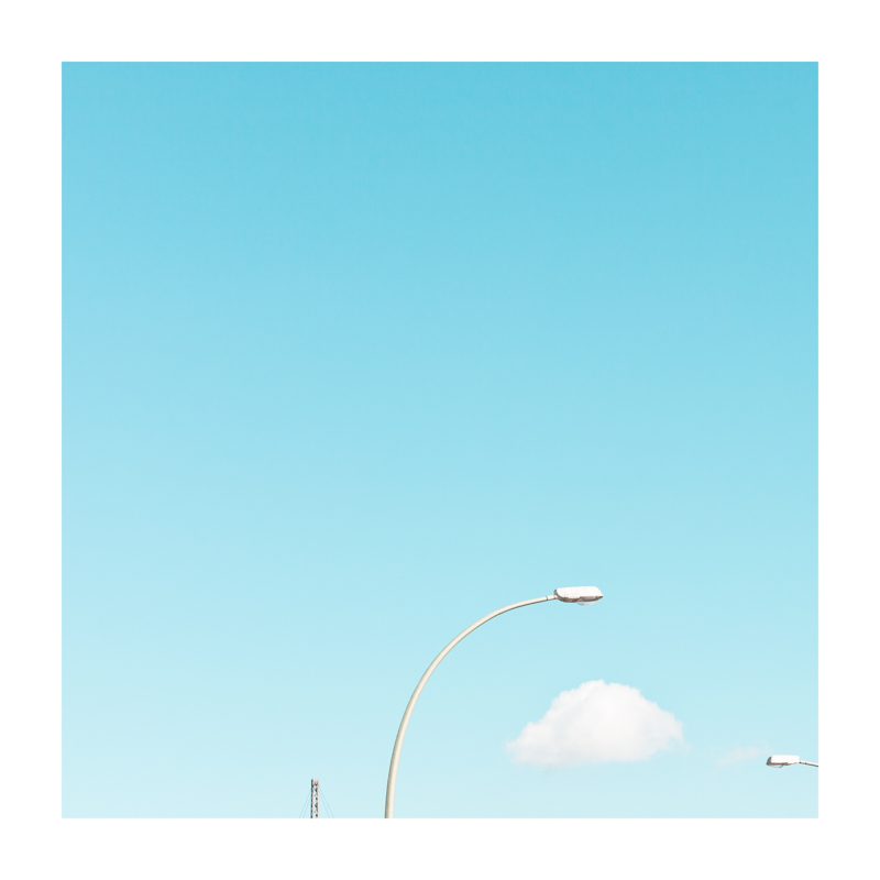 Berlin 2014   © Miri Berlin Photography    Limited Edition of 10 prints    Signed & numbered on back   Size: 30x30cm (12x12)     Border: White, 2 cm    79 Euro (worldwide shipping included)