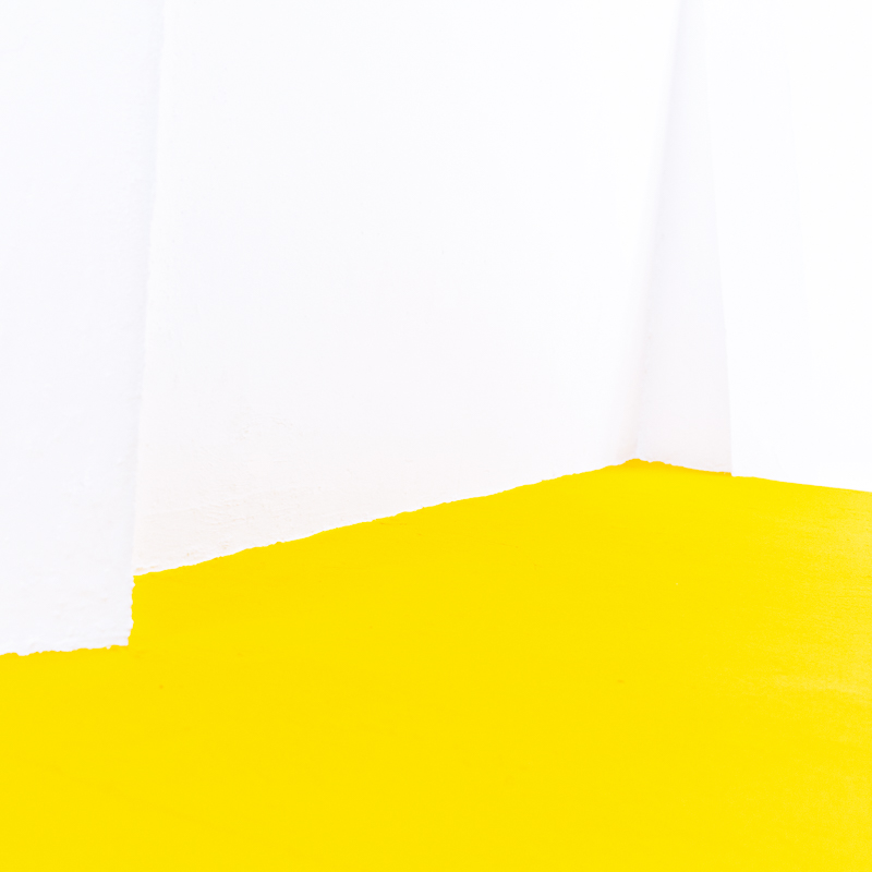 YelloWhite III 2015 © Miri Berlin Photography