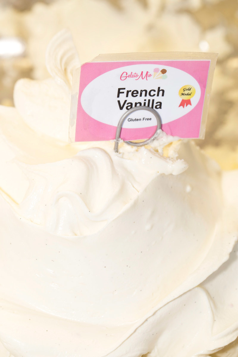 french-vanilla.jpg