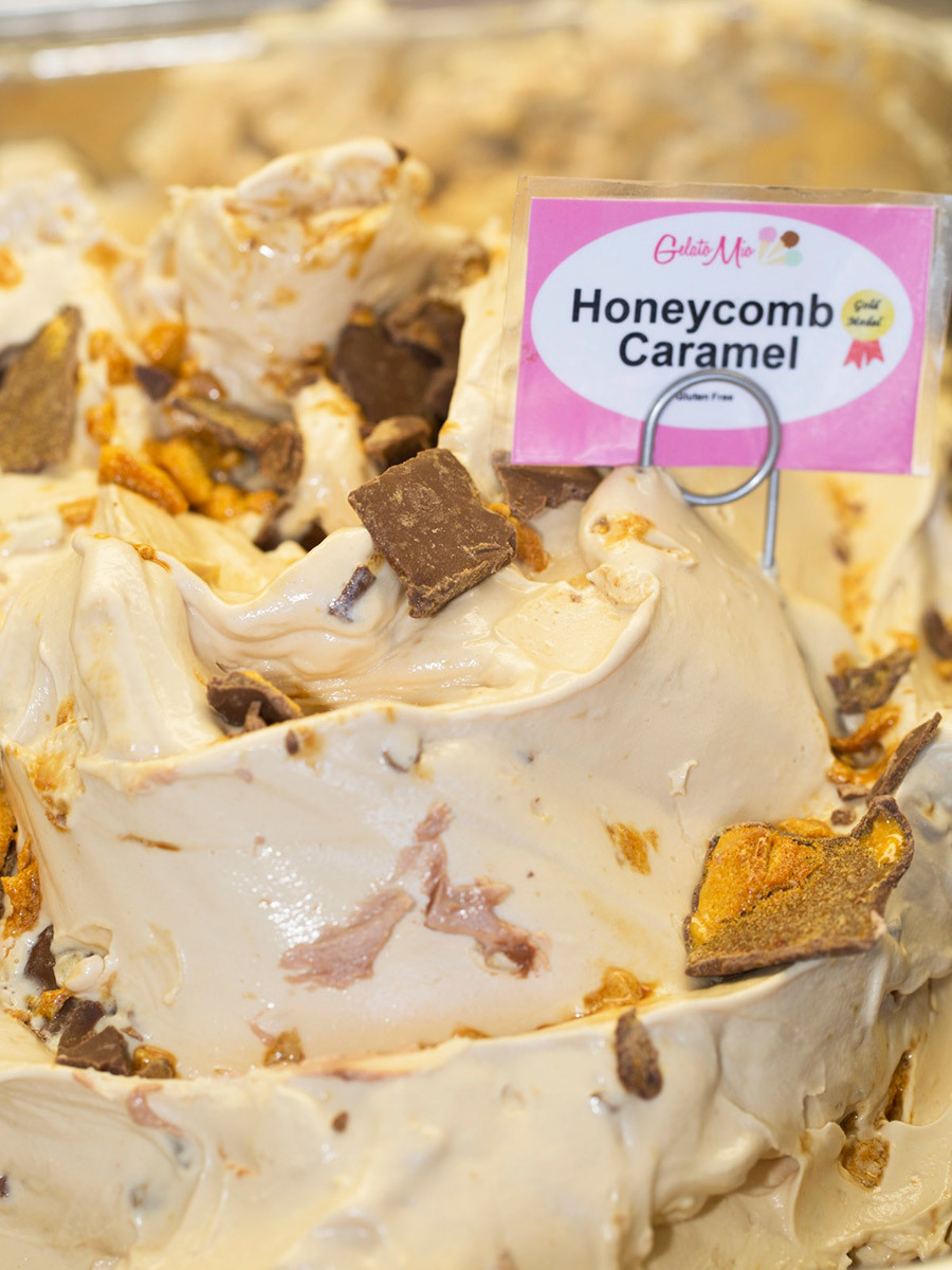 honeycomb-caramel.jpg