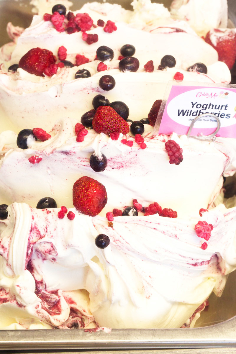 yoghurt-wildberries.jpg