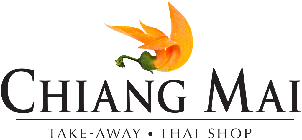 CHIANG MAI - Take Away | Thai Shop