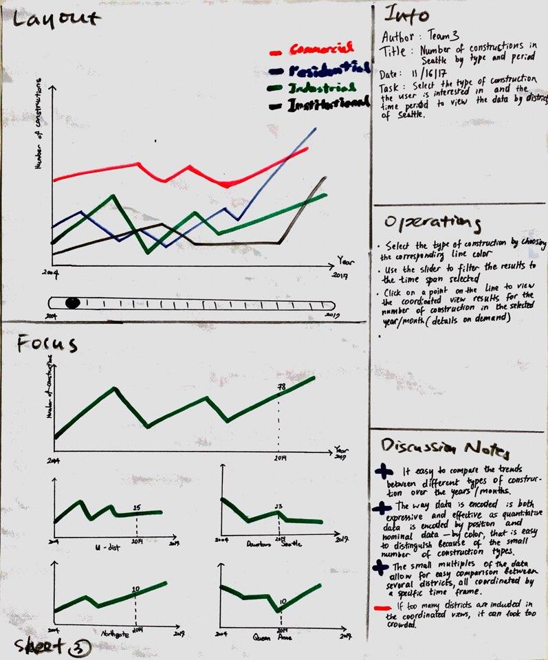 Sheet 3.jpeg