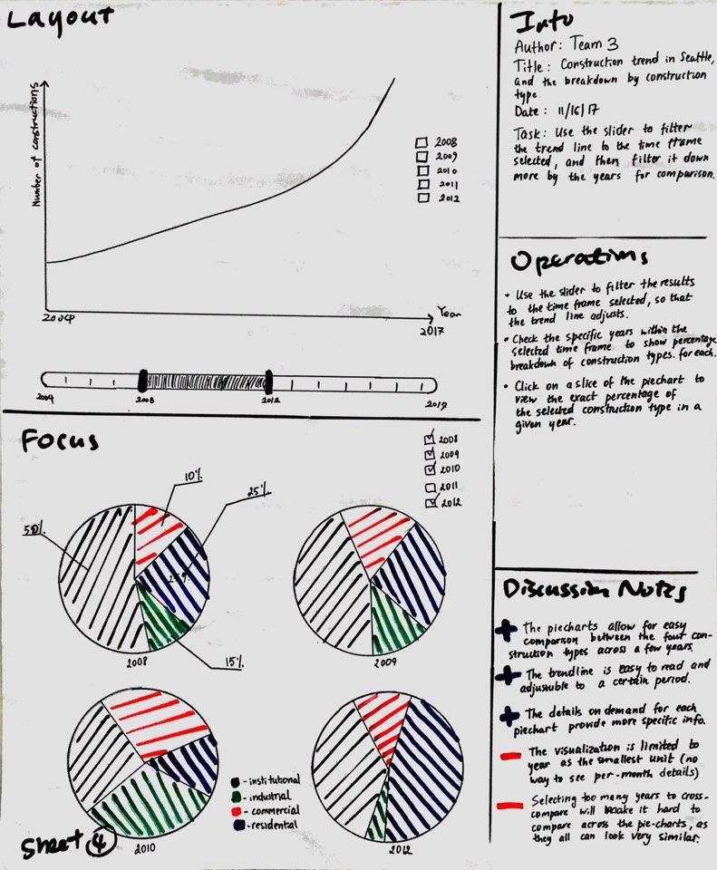 Sheet 4.jpeg