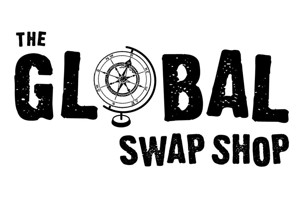 The Global Swap Shop