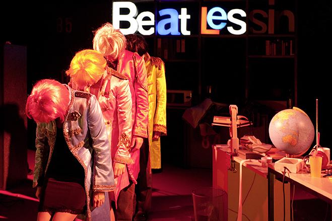 Beatles for Sale_013_0.jpg