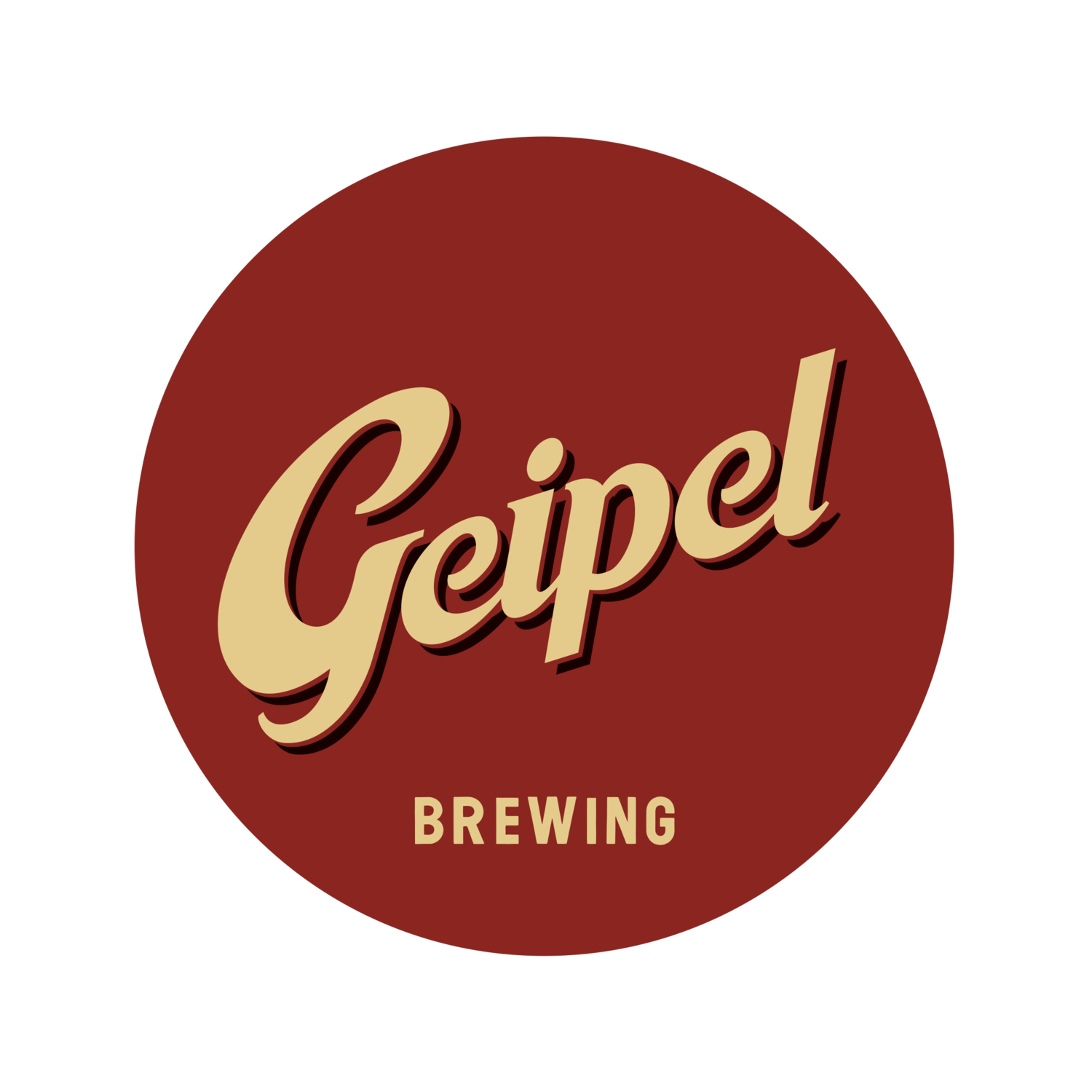 Geipel Brewing