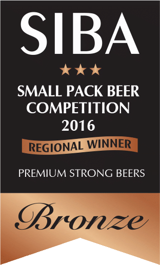 SIBA Regional 2016 Small Pack Premium Strong BRONZE.png