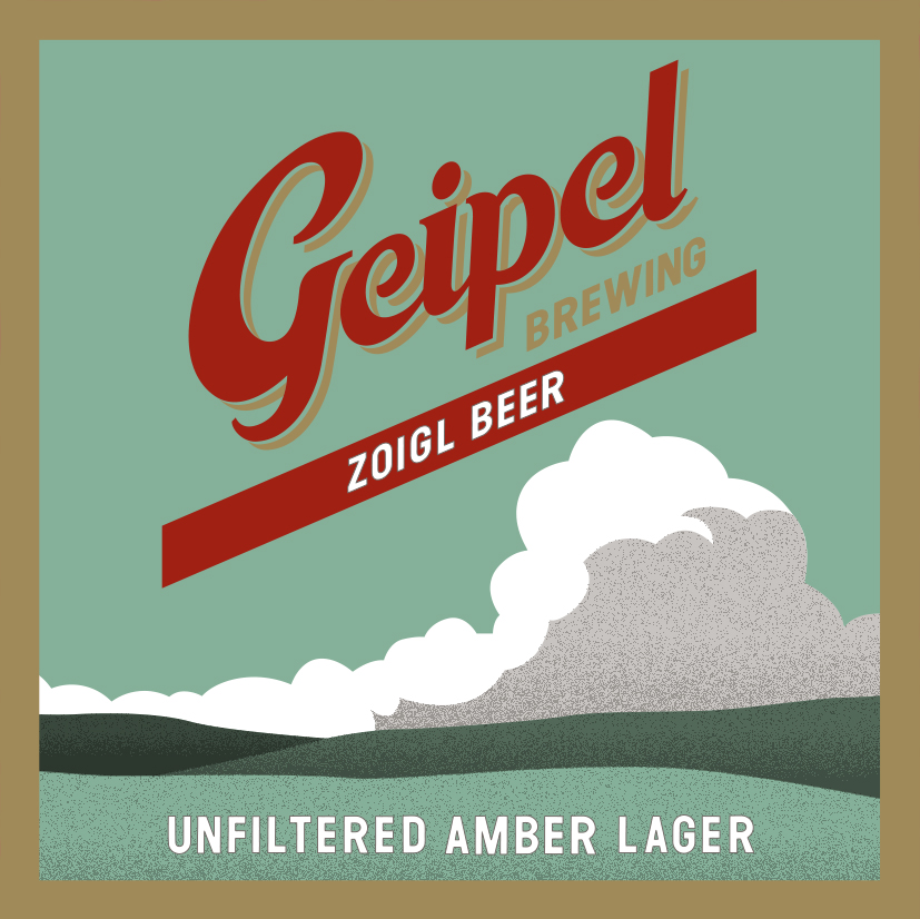 GEIPEL-LABEL-ZOIGL.jpg