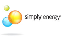 simply-energy-logo.jpg