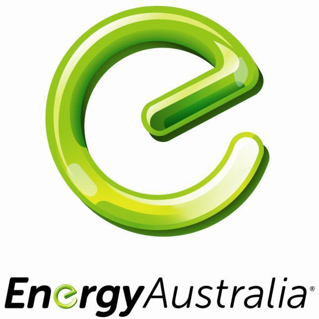 EnergyAustralia logo - vertical colour.JPG