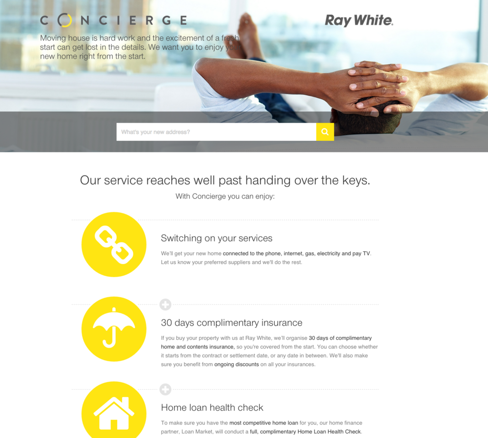 Ray White Concierge.png