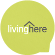 logo_livinghere.png