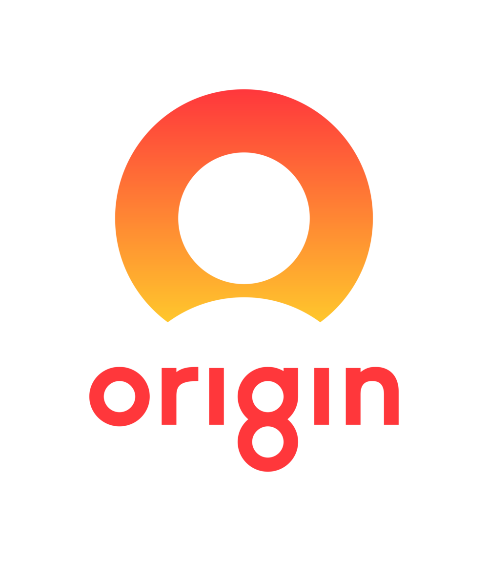 Origin_Logo_Secondary_NOTAB_RGB.PNG