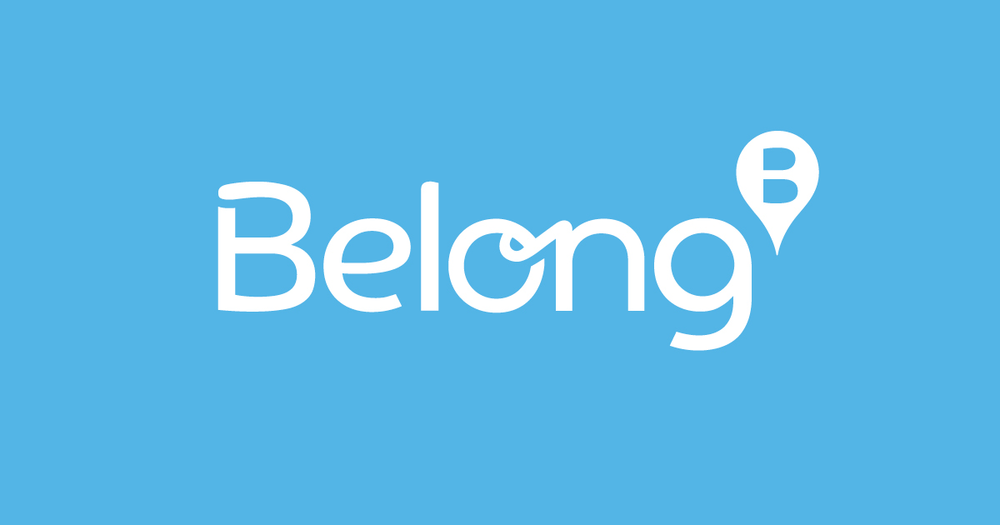 belong logo.png