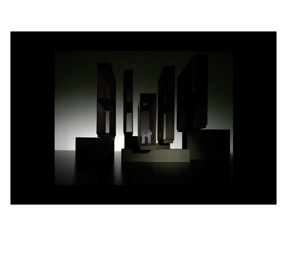 La Bohème-Image 01.jpg