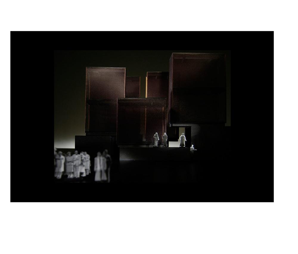 La Bohème-Image 02.jpg