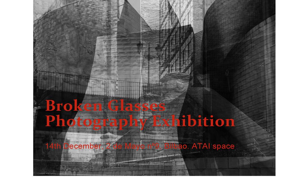 Exhibition-Broken Glass-Image 01.jpg
