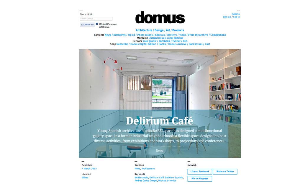 Domus.jpg