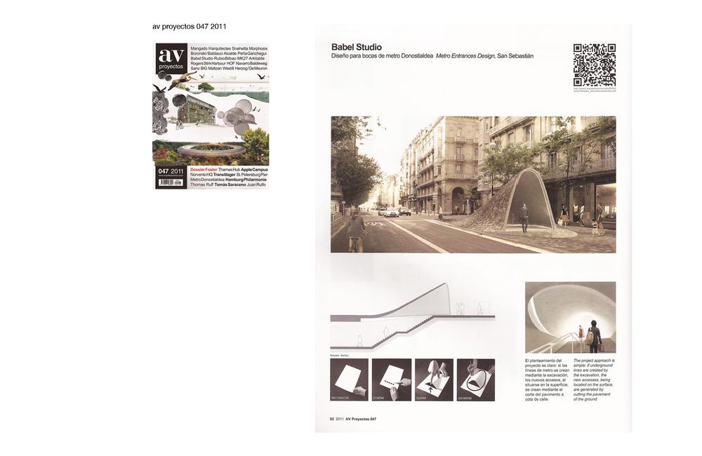 AV Proyectos.jpg