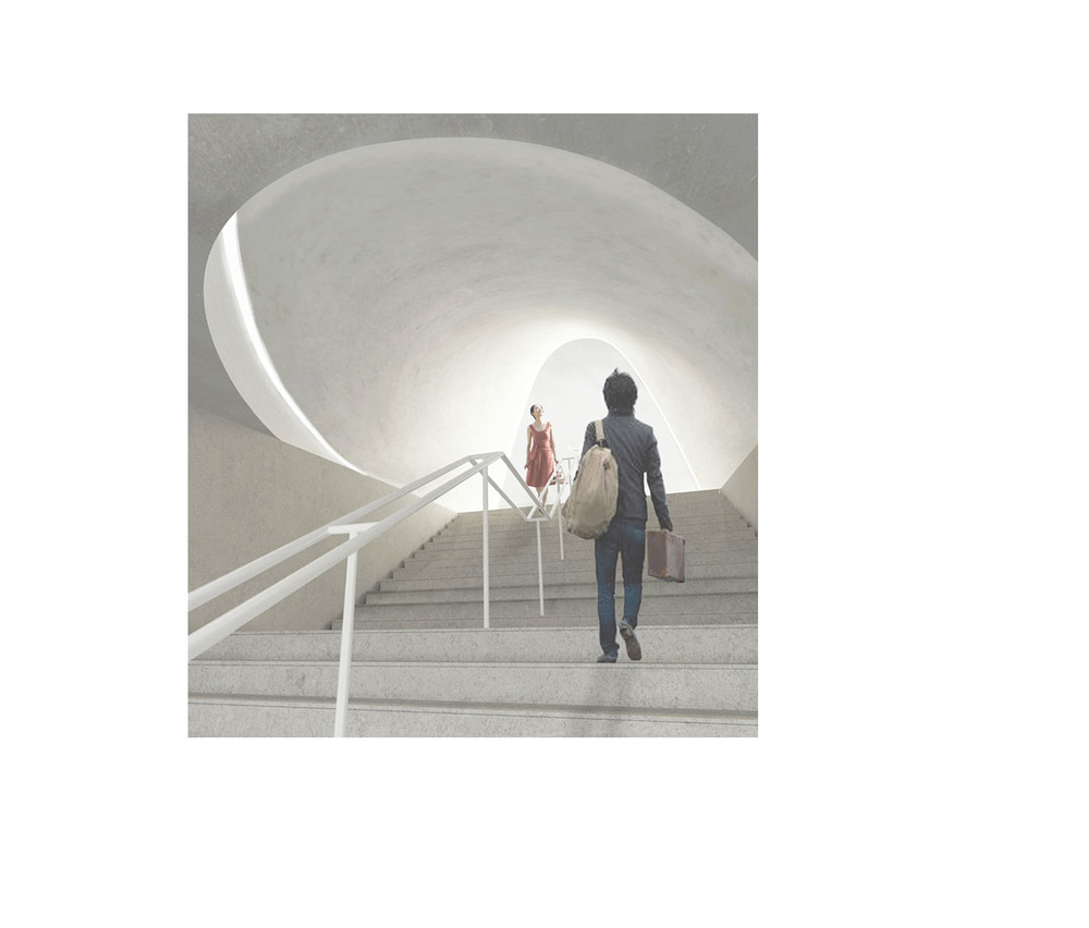 Metro Entrances in San Sebastian-Image 03.jpg