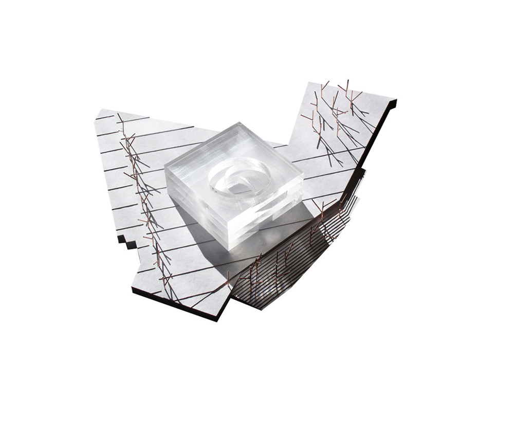 New Bauhaus Museum-Image 01.jpg