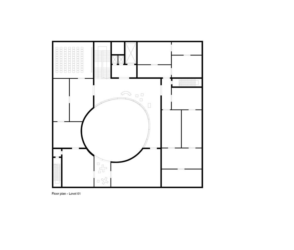New Bauhaus Museum-Image 08.jpg